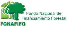 FONAFIFO provides certificates when you participate in a conservation program