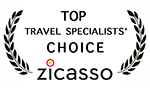 Top Costa Rica Travel Specialists' Choice